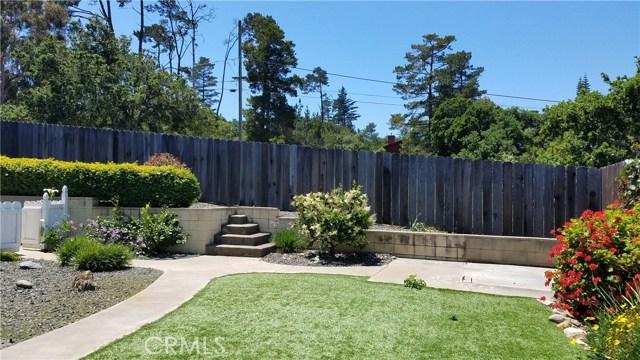 2351 Adams St, Cambria, CA 93428 Photo 46