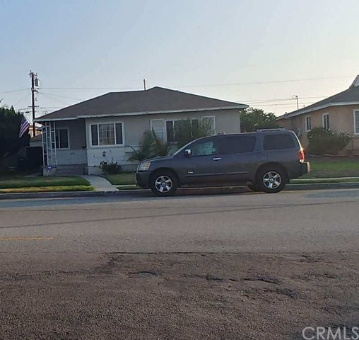 8818 Mines Avenue, Pico Rivera, California 90660, 2 Bedrooms Bedrooms, ,2 BathroomsBathrooms,Single Family Residence,For Sale,Mines,MB18200351