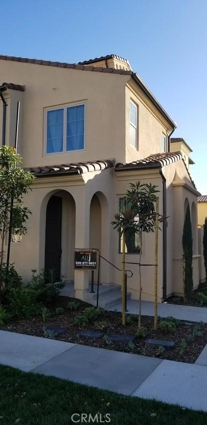 125 Briarberry, Irvine, CA 92618 Photo 1