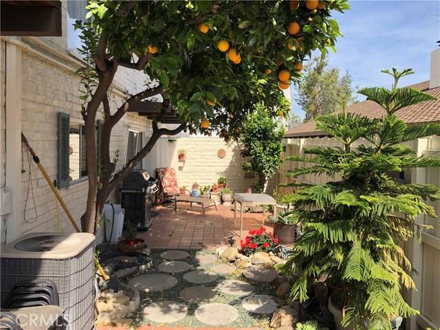 5056 Lakeview Ave #25, Yorba Linda, CA 92886