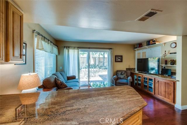 12 Hopkins St, Irvine, CA 92612 Photo 9