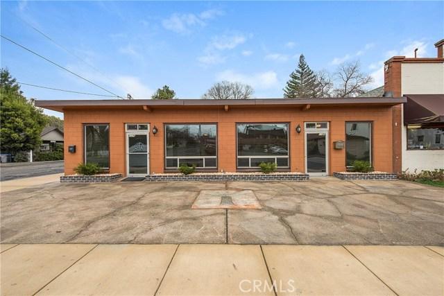 1176 N Main Street, Lakeport, CA 95453
