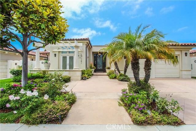 407 Paseo Miramar, Redondo Beach, CA 90277
