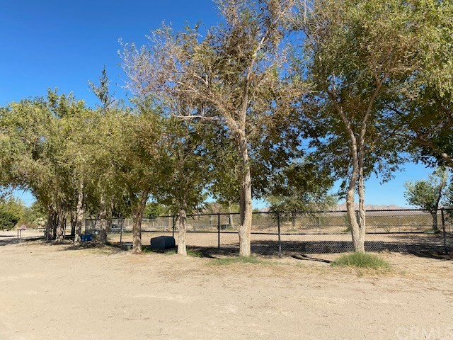 10892 Chickasaw Tr, Lucerne Valley, CA 92356 Photo 7