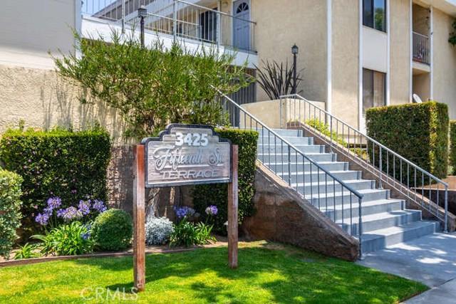 28. 3425 E 15TH STREET #4-d Long Beach, CA 90804