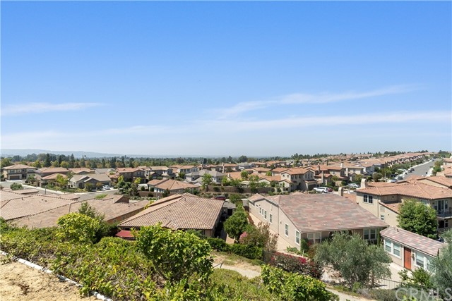 4255 Pepper Avenue, Yorba Linda, CA 92886