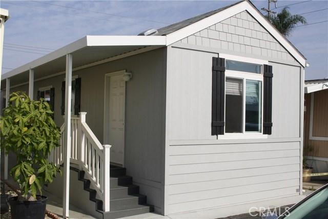 16949 S Western Avenue 83, Gardena, CA 90247