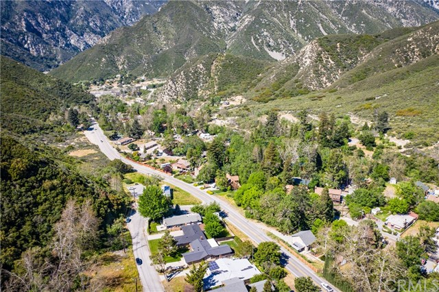392 Valley Vista Dr, Lytle Creek, CA 92358 Photo 23