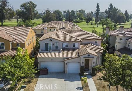 1119 N Jackson Street, Santa Ana, CA 92703