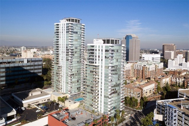 400 W Ocean Boulevard 1904, Long Beach, CA 90802