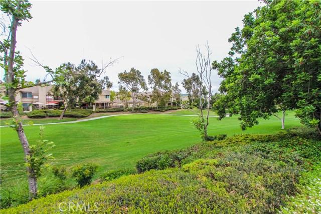 12 Calle Del Norte, Rancho Santa Margarita, CA 92688