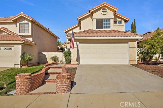 11216 Amarillo Street, Rancho Cucamonga, CA 91701