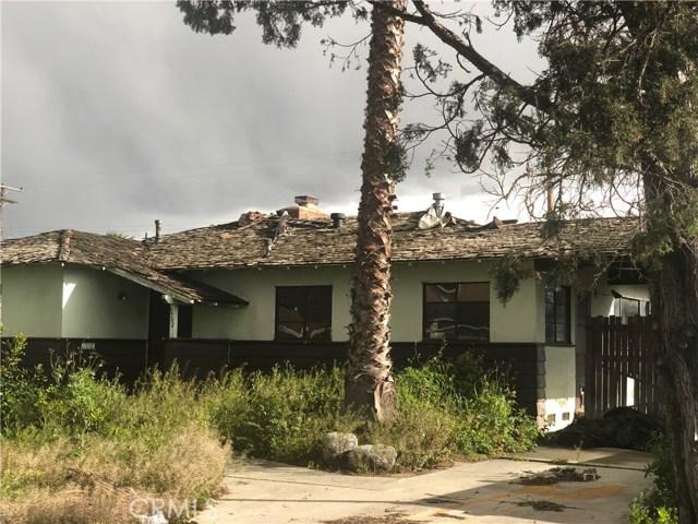 9702 Crosby Avenue, Garden Grove, CA 92844