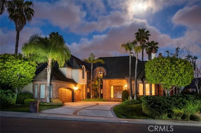 25474 Nellie Gail Road, Laguna Hills, CA 92653