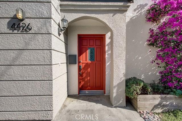 4426 San Andreas Avenue, Los Angeles, CA 90065
