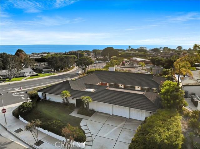 Photo of 32771 Seven Seas Drive, Dana Point, CA 92629