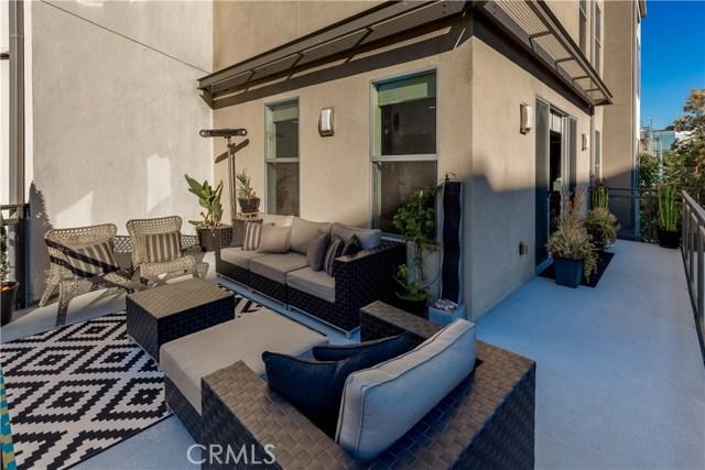 102 Rockefeller, Irvine, CA 92612 Photo 16