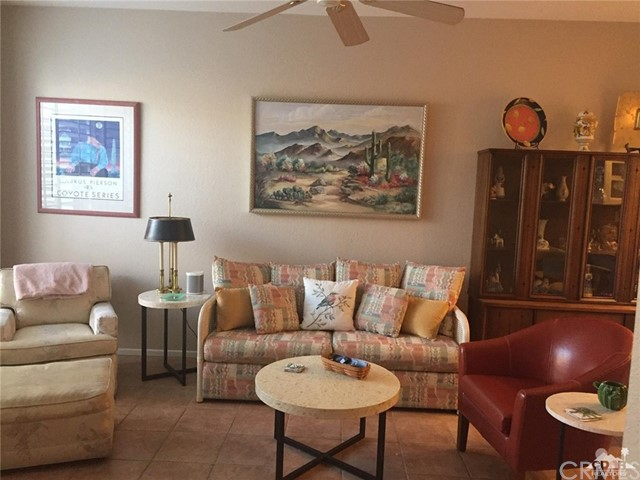 47695 Desert Sage, Palm Desert, California 92260, 2 Bedrooms Bedrooms, ,2 BathroomsBathrooms,Condominium,For Lease,Desert Sage,218032646DA