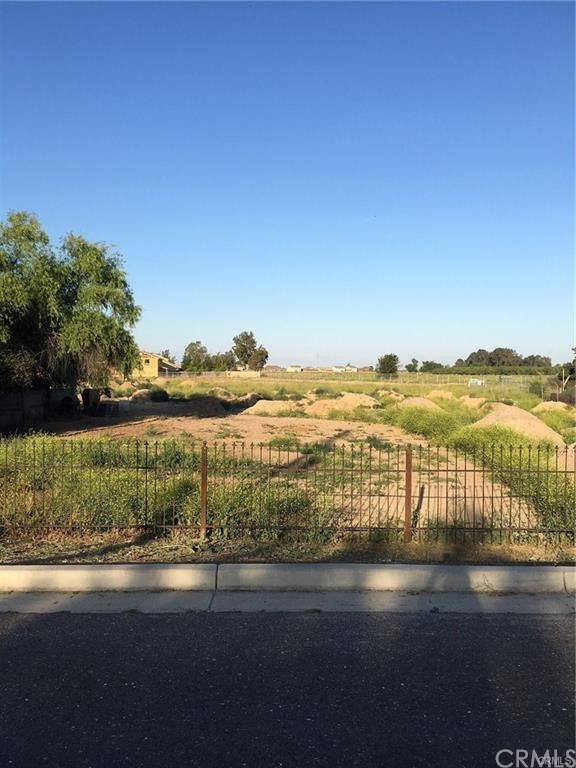 4614 N Buhach Road, Merced, CA 95301