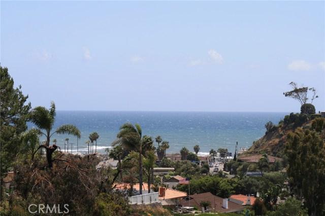 408 Calle Vista Torito, San Clemente, CA 92672