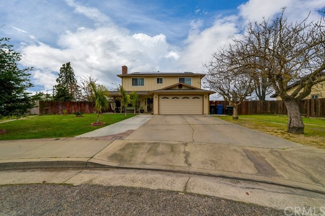 7127 Rita Way, Winton, CA 95388