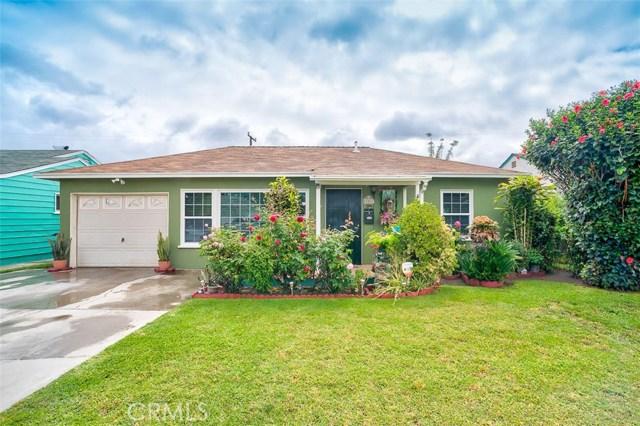 14002 Maidstone Avenue, Norwalk, CA 90650