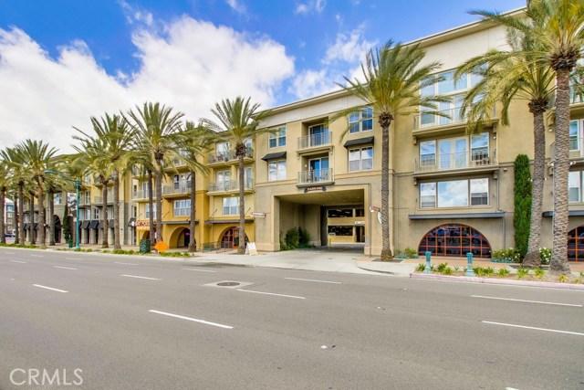 1801 E Katella Avenue 2114, Anaheim, CA 92805