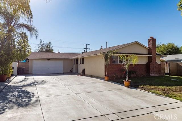8934 Delano Drive, Riverside, CA 92503