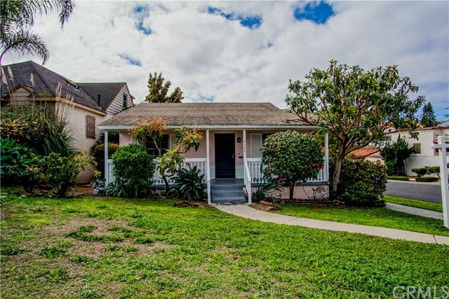 4344 W 59th Place, Los Angeles, CA 90043