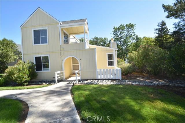 213 Shorebird Court, Lakeport, CA 95453