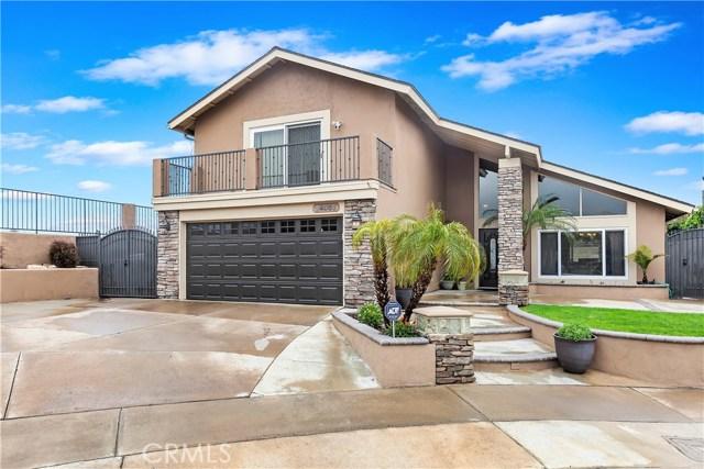 24082 Ankara Street, Mission Viejo, CA 92691