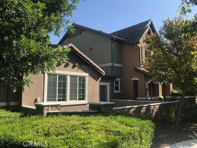 8025 Spencer Street, Chino, CA 91708