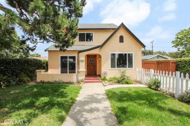 400 S West Street, Anaheim, CA 92805