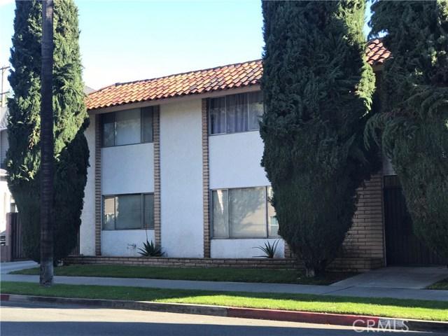 1119 N Spurgeon Street 6, Santa Ana, CA 92701
