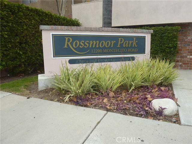 12200 Montecito Rd #1