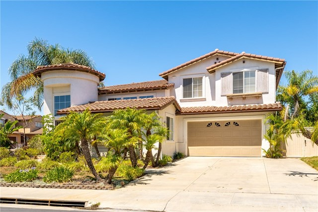 2889 Avenida De Autlan, Camarillo, CA 93010