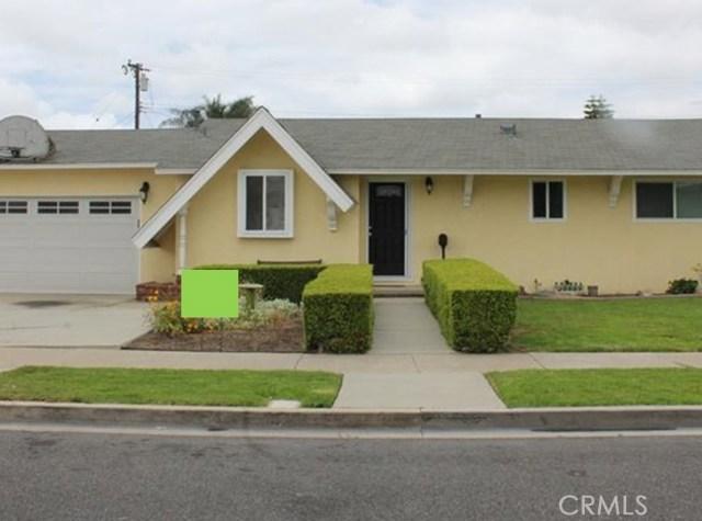 11455 Pine Tree Lane, Stanton, CA 90680