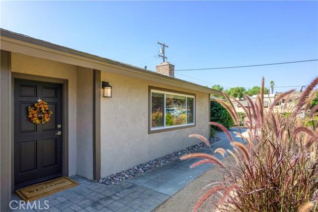 2314 Morro Road, Fallbrook, CA 92028