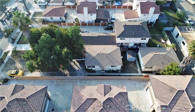 4437 W 154th Street, Lawndale, CA 90260
