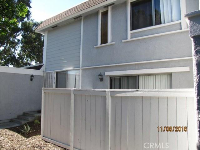 Image 2 of 23075 Via Pimiento #E3, Mission Viejo, CA 92691
