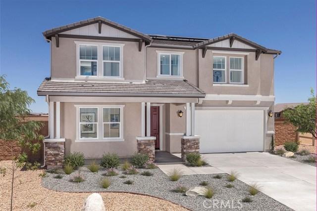15737 Shasta Lane, Victorville, CA 92394