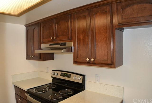 Image 3 of 1234 S Dale Ave, Anaheim, CA 92804