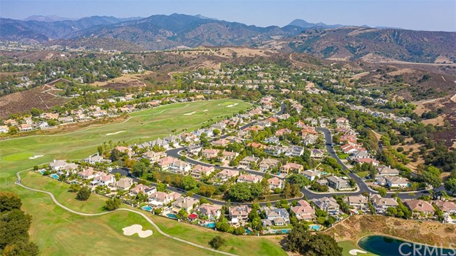 7 Oakbrook, Coto de Caza, CA 92679 Photo 54