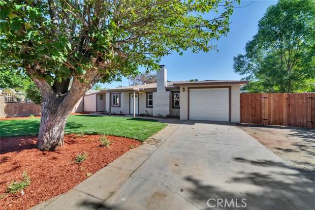 5061 Jones Avenue, Riverside, CA 92505