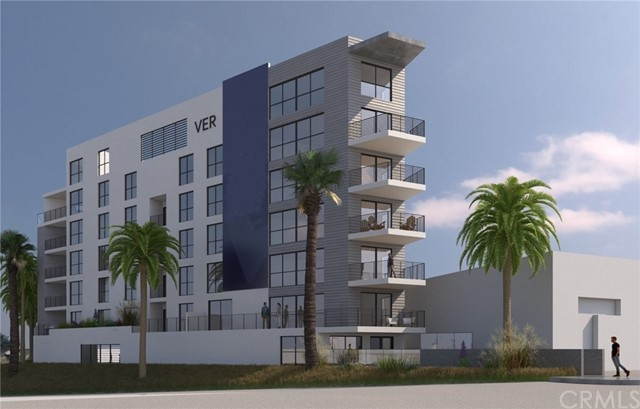 REDUCED $900K - PRICED TO SELL - DELIVERED AS-IS WITH PLANS NEAR APPROVAL - Trophy Build in East Hollywood: Sierra Vista 46 is a mixed unit development that is sure to be the jewel of the neighborhood. Fully entitled, this trophy project is set to be delivered with plans near approval and ready. Plan include 45 apartments and one ground level commercial space. Designed with technology in mind, it includes modern finishes and living conveniences expected by today's tenant. A thoughtfully designed common area, open spaces and unobstructed roof top views of Downtown Los Angeles, Griffith Park Observatory and the Iconic Hollywood Sign will ensure these residences remain in high demand. Plans include a leasing office, meeting room, gym, sauna, rooftop deck, balconies, loft units, on grade parking for 31 vehicles and 45 bicycle lockers. The Prime East Hollywood location is a short walk to well-traveled Santa Monica and Western intersection. Pedestrian entrance from Santa Monica Boulevard allows for easy access to public transportation. This one of a kind project and is ready for immediate acquisition. Plans, drawings and a checklist of approvals and clearances are available upon request. Alternative Exit: Buyer to apply for a Tentative Tract Map during construction, build and sell individual condominiums. Note: The photos shown for this property are renderings of the proposed building. Existing billboard lease is on a month to month agreement and is included with the sale.