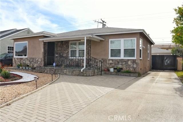 628 W Hammel Street, Monterey Park, CA 91754