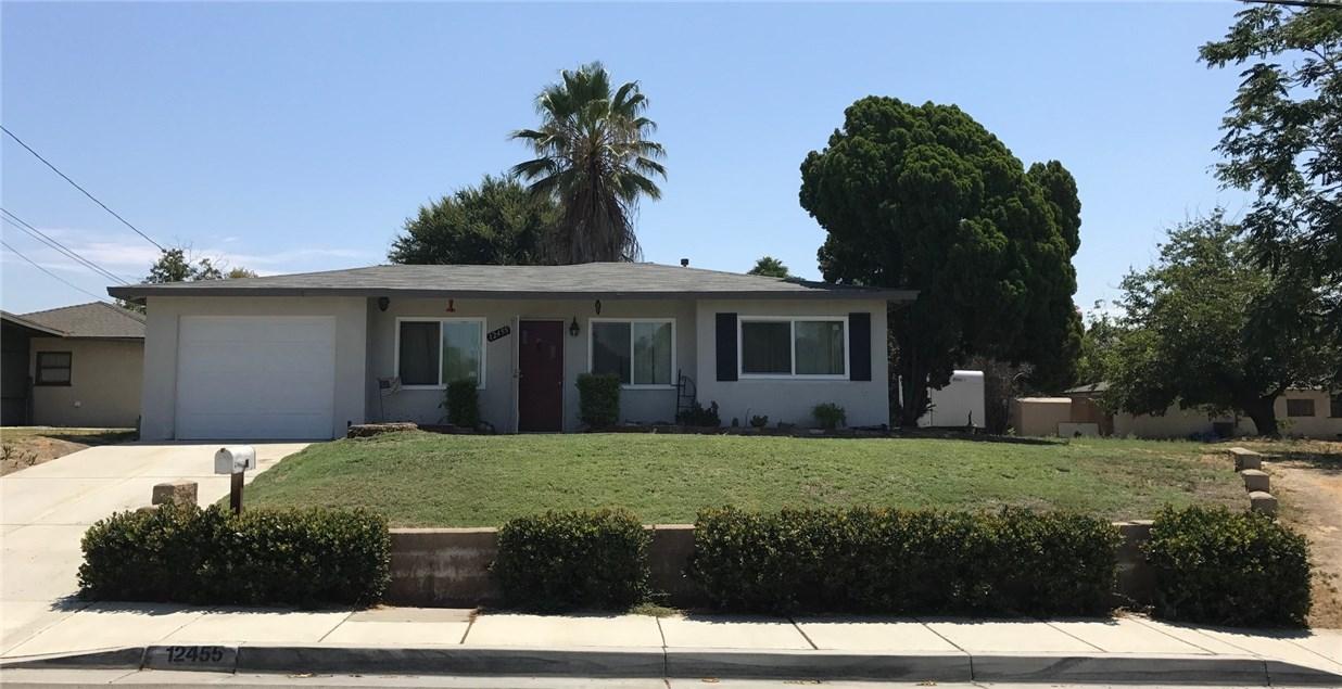 12455 Norton Avenue, Chino, CA 91710