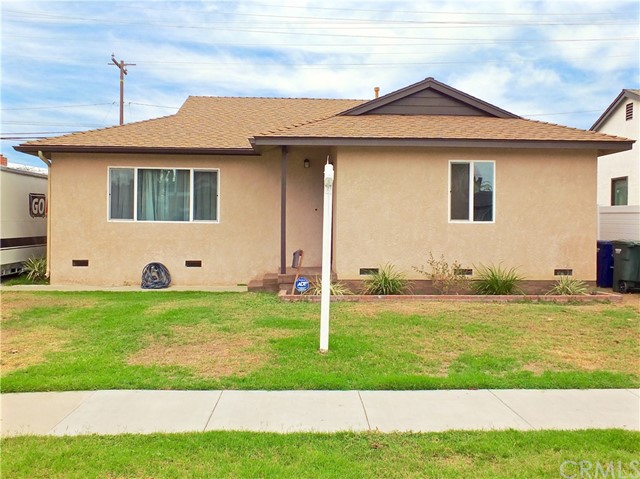 6537 Denmead St, Lakewood, CA 90713 Photo
