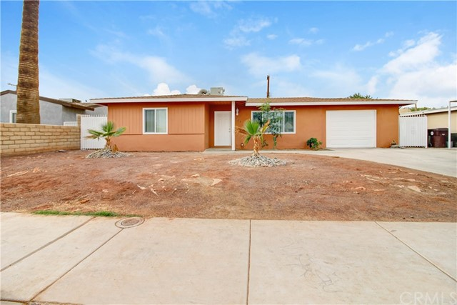 52391 Shady Lane, Coachella, CA 92236