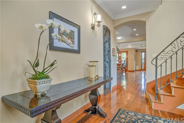 2310 Palm Avenue, Manhattan Beach, California 90266, 5 Bedrooms Bedrooms, ,3 BathroomsBathrooms,For Sale,Palm,SB17161359